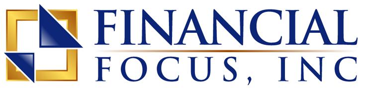 Financial-Focus-Logo
